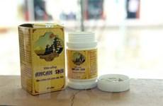 Điện Biên: Lợi dụng tổ chức hội thảo để bán thực phẩm chức năng