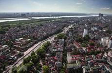 Những biến tướng trong việc quản lý, sử dụng đất đai ở Long Biên