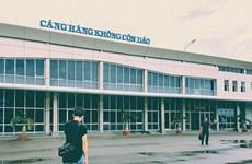 Phê duyệt Quy hoạch cảng hàng không Côn Đảo ở Bà Rịa-Vũng Tàu