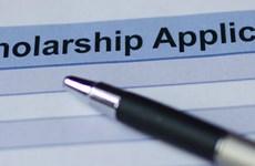 Cơ hội nhận học bổng tiến sỹ ngành công nghệ thông tin tại Ấn Độ