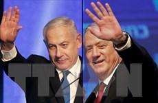 Thất bại của ông Netanyahu - tin tốt lành cho Israel và Mỹ?