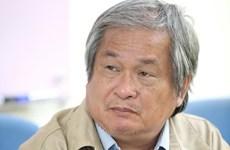 Chuyện khởi nghiệp của vị tiến sỹ đem đậu hũ Nhật Bản về Việt Nam