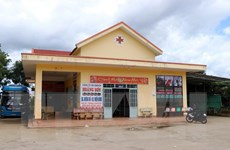 Đắk Nông: Xử lý sai phạm trong dự án Bến xe huyện Krông Nô
