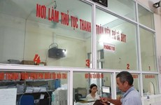TP.HCM sử dụng 30% kết dư Quỹ Bảo hiểm y tế chăm lo cho người nghèo