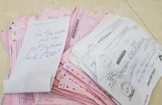 Hà Nội: Xét xử vụ án cố ý gây thương tích tại 109 phố Huế