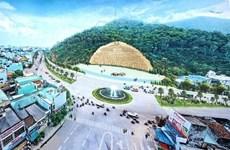 Tạm dừng tạc phù điêu, ưu tiên ngân sách cho giao thông ở Quy Nhơn