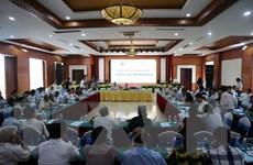 Hội thảo khoa học 'Nguyễn Du-Pushkin: Tương đồng và khác biệt'