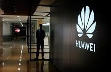 Nga cho phép Tập đoàn Huawei phát triển mạng 5G tại nước này