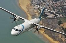 Kite Air nhận nhiều khuyến cáo từ Cục Hàng không Việt Nam