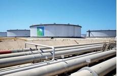 Canada điều tra lại về chống bán phá giá ống dẫn dầu nhập khẩu