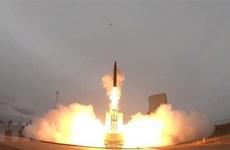 Hiệp ước kiểm soát hạt nhân Mỹ-Nga-Trung liệu có khả thi?
