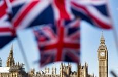 Châu Âu - đối thủ 'khó nhằn' trong đàm phán Brexit
