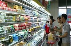 Đảm bảo cung cầu hàng hóa phục vụ dịp Tết Nguyên Đán 2020