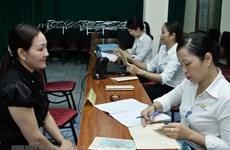 Bà Rịa-Vũng Tàu: 41 trường hợp thiếu điều kiện, tiêu chuẩn bổ nhiệm