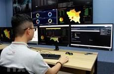 Cải thiện xếp hạng của Việt Nam về chỉ số an toàn thông tin toàn cầu