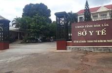 Cảnh báo tình trạng giả danh cán bộ y tế để lừa đảo ở Đắk Lắk