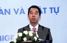 Quốc tế đánh giá cao đóng góp của Việt Nam về Thỏa thuận di cư GCM