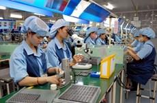 Sáu nhóm giải pháp trọng tâm phát triển bền vững doanh nghiệp tư nhân