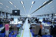 Thúc đẩy doanh nghiệp Việt tham gia chuỗi cung ứng toàn cầu