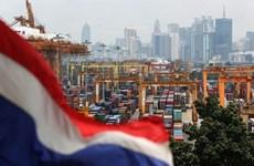 Thái Lan cần bơm thêm bao nhiêu tiền để đạt mục tiêu tăng trưởng GDP?