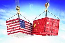 Những điều kiện để chấm dứt cuộc chiến thương mại Mỹ-Trung