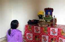 Vụ phát hiện 39 thi thể: Nghệ An xác minh, nắm bắt tình hình công dân