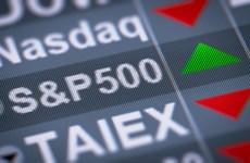 Thị trường chứng khoán Mỹ tăng điểm, chỉ số S&P 500 lập kỷ lục mới