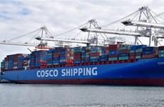 WTO 'bật đèn xanh' cho Trung Quốc áp thuế chống phá giá hàng hóa Mỹ