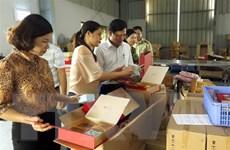 HĐND thành phố Hà Nội tổ chức phiên giải trình về an toàn thực phẩm