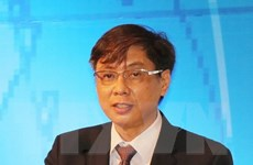 Ban Bí thư thi hành kỷ luật Ban Thường vụ Tỉnh ủy Khánh Hòa