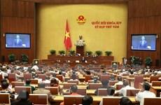 Bộ trưởng Trần Tuấn Anh: Ngăn chặn đường lậu vào Việt Nam