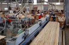 Giải pháp đột phá phát triển ngành công nghiệp trọng điểm ở TP.HCM