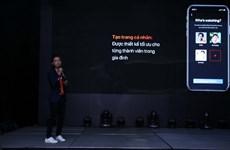 Ra mắt ứng dụng giải trí POPS với kho nội dung 'khổng lồ'