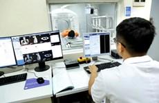 Chính sách khoa học công nghệ: Đồng hành và sát hơn với thực tiễn