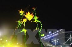 Liên hoan xiếc thế giới-Hạ Long 2019: Chương mới cho một kỳ quan
