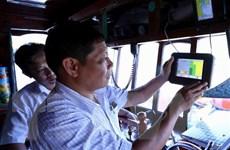 Khắc phục 'thẻ vàng' IUU: EC ấn tượng với kết quả Việt Nam đạt được