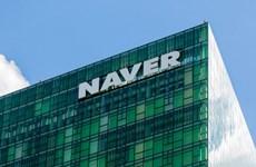 Hàn Quốc: Naver đối mặt với cáo buộc vi phạm luật cạnh tranh