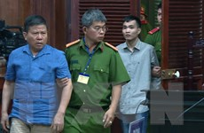 Vạch trần những âm mưu của tổ chức khủng bố Việt Tân