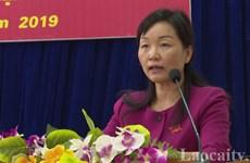 Những 'vấn đề nóng' mà cử tri kiến nghị với HĐND tỉnh Lào Cai