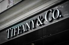 LVMH nâng giá đề xuất mua lại Tiffany lên khoảng 16 tỷ USD