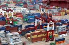Trung Quốc nỗ lực đạt thỏa thuận thương mại giai đoạn 1 với Mỹ