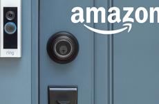 Nghị sỹ Mỹ hoài nghi về hệ thống an ninh của tập đoàn Amazon
