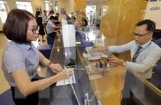Điều chỉnh giảm lãi suất cho vay: Trợ lực cho doanh nghiệp