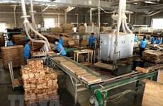 Thúc đẩy hợp tác, liên kết tạo chuỗi cung ứng ngành gỗ khu vực ASEAN