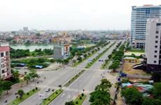 Xây dựng Hải Phòng thành thành phố công nghiệp hiện đại thông minh