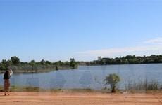 Đầu tư hơn 1.780 tỷ đồng xây dựng Khu du lịch hồ Suối Cam