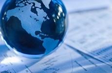 Ủy ban châu Âu: Kinh tế toàn cầu tăng trưởng vừa phải trong 2 năm tới