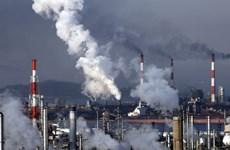 LHQ đề xuất giải pháp đối phó với tình trạng biến đổi khí hậu