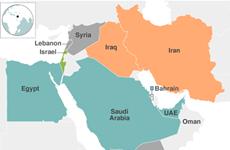 Những điểm mấu chốt trong chiến lược của Iran đối với các nước Arab