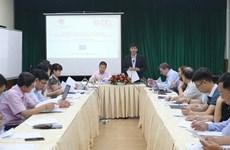 Việt Nam hướng đến gia nhập Công ước về xóa bỏ lao động cưỡng bức